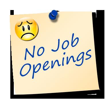 Omlouváme se, ale aktuálně jsou všechny pracovní pozice obsazeny.
